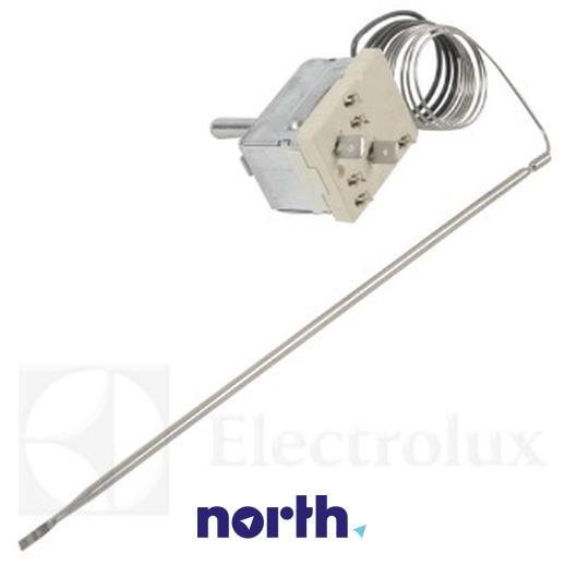 Regulator | Termostat regulowany piekarnika do kuchenki 3890796075,2