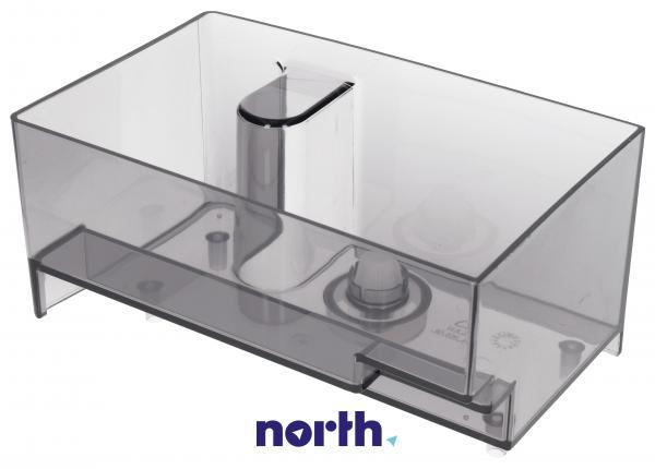 Zbiornik | Pojemnik na wodę do ekspresu do kawy 996530028025,0