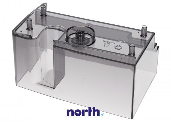 Zbiornik | Pojemnik na wodę do ekspresu do kawy 996530028025,1