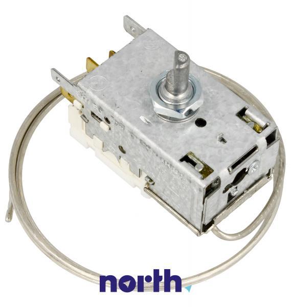 Termostat K59L2089 do lodówki Electrolux 2262348234,1