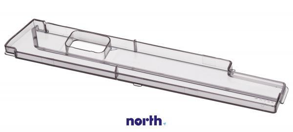 Pokrywka | Pokrywa pojemnika na wodę do ekspresu do kawy DeLonghi 5332145600,0