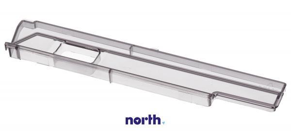 Pokrywka | Pokrywa pojemnika na wodę do ekspresu do kawy DeLonghi 5332145600,1