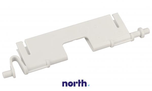 Sprężyna drzwiczek zamrażarki do lodówki Gorenje 639830,1