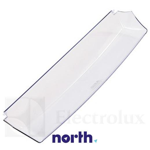 Pokrywa balkonika na drzwi do lodówki 2272029048,2