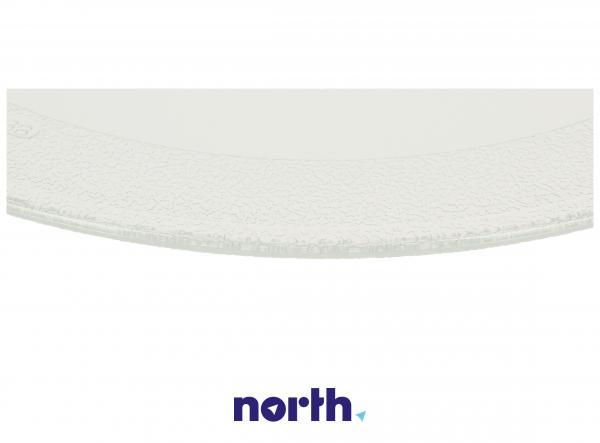 Talerz szklany do mikrofalówki Samsung DE7400023A,1