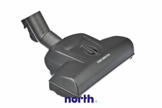 Turboszczotka | Ssawka do odkurzacza VZ102TBB Siemens 00445741,1