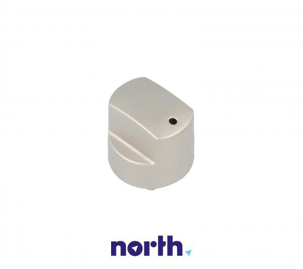 Gałka | Pokrętło do płyty gazowej Siemens 00605137,0