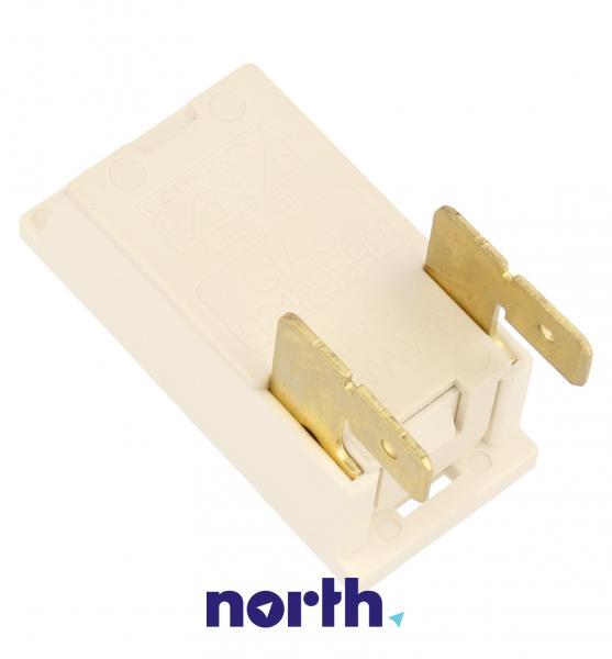 Rygiel elektromagnetyczny | Blokada drzwi do pralki Candy,0