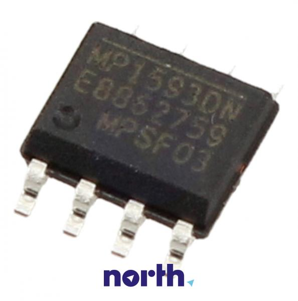 MP1593DN-LF-Z DC-DC Układ scalony IC,0