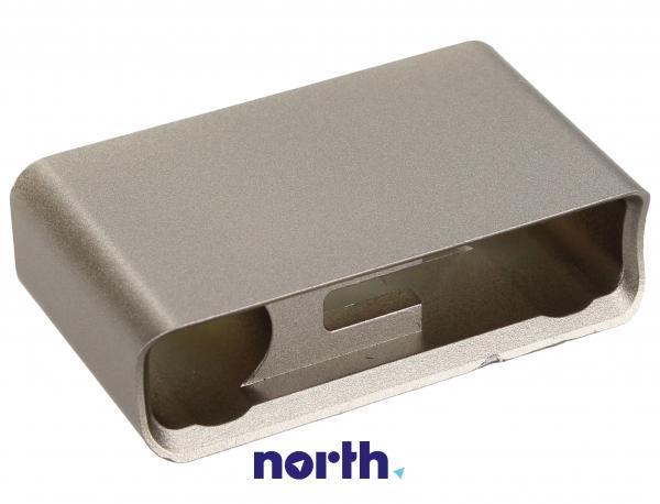 Mocowanie uchwytu drzwi środkowe do lodówki DA6100264R,0