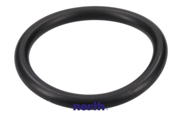 Uszczelka o-ring do ekspresu do kawy Saeco 841555279,0