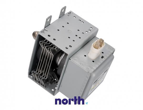 OM75P(31) Magnetron mikrofalówki Samsung OM75P31ESGN,1