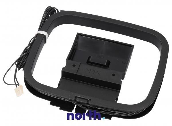 Antena pokojowa 175439911 Sony,1