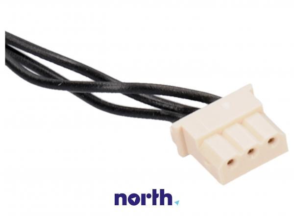 Antena pokojowa 175439911 Sony,2