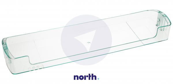 Balkonik | Półka na drzwi chłodziarki do lodówki Gorenje 610745,1