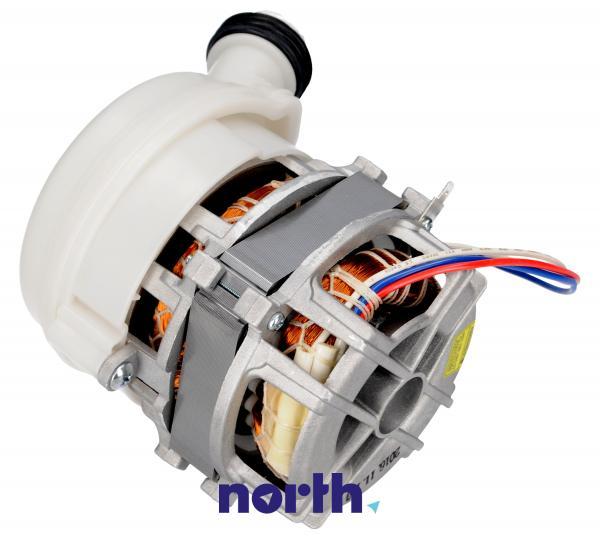 Pompa myjąca (obiegowa) z turbiną do zmywarki LG 5859DD9001A,1