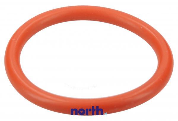 Uszczelka o-ring zaparzacza (35.2x4.2mm) do ekspresu do kawy DeLonghi 5332149100,0