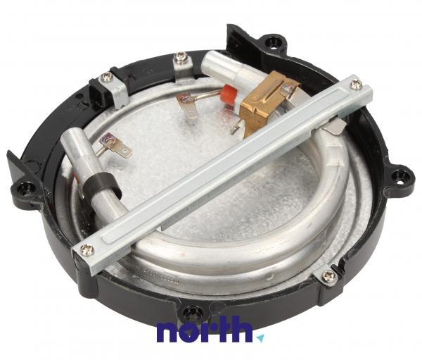 Płyta grzewcza z grzałką przepływową do ekspresu do kawy Krups MS620428,2
