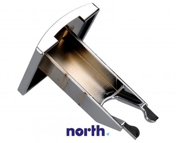 Przycisk zwalniający do robota kuchennego 00601999,1
