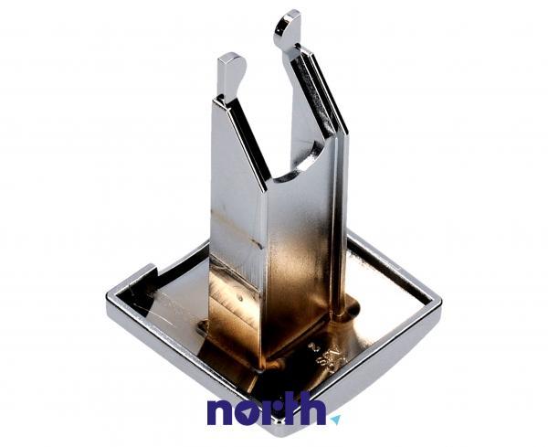 Przycisk zwalniający do robota kuchennego 00601999,2