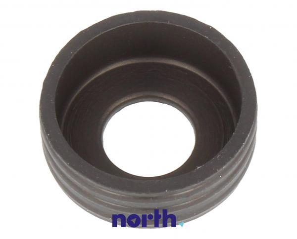 Oring | Uszczelka pojemnika na wodę do ekspresu do kawy Saeco 996530015807,0