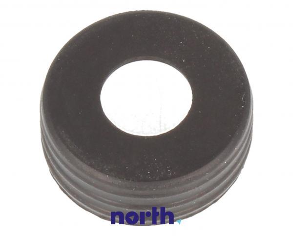 Oring | Uszczelka pojemnika na wodę do ekspresu do kawy Saeco 996530015807,1