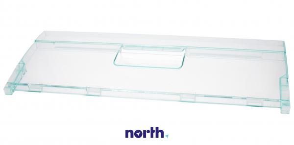 Pokrywa | Front szuflady zamrażarki do lodówki Gorenje 613192,0