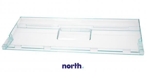 Pokrywa | Front szuflady zamrażarki do lodówki Gorenje 613192,1