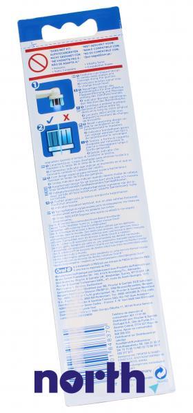 Końcówki EB20-7+1 Precision Clean do szczoteczki do zębów (8szt.) Oral-B 64703711,1