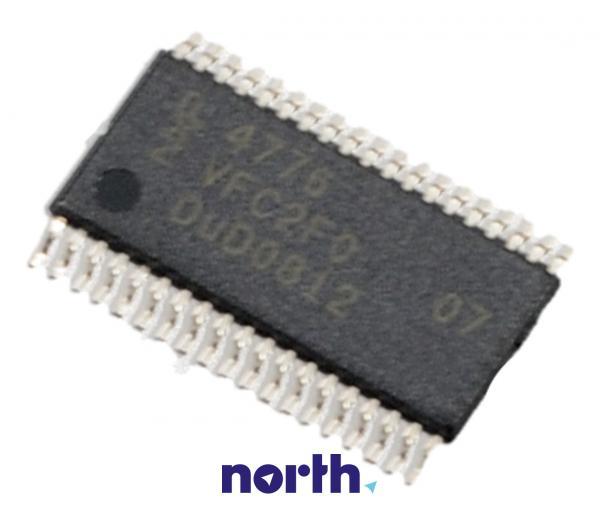 IP4776CZ38 Układ scalony IC,0