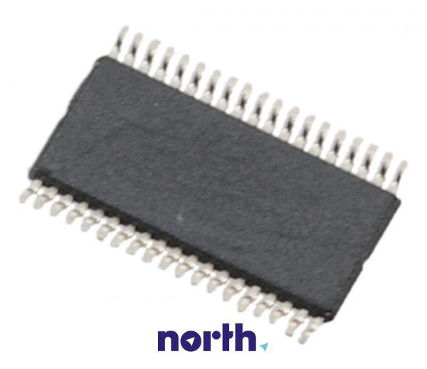 IP4776CZ38 Układ scalony IC,1