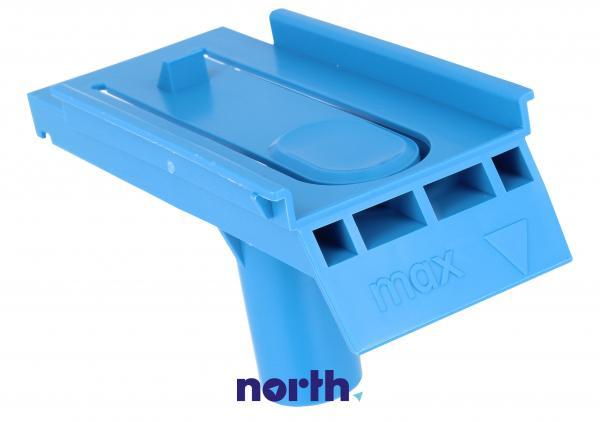 Syfon pojemnika na proszek do pralki Bosch 00605148,0