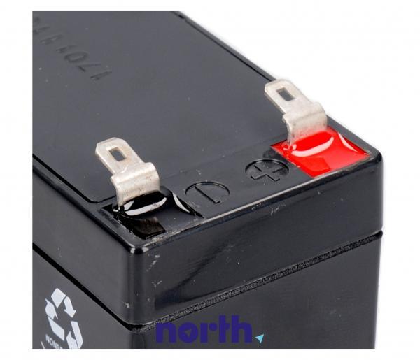 MP1,212 Akumulator UPS 12V 1200mAh Multipower (1szt.),2