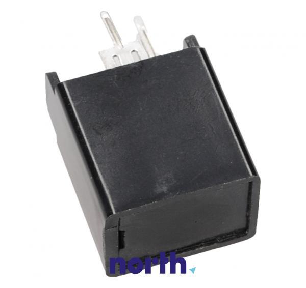 Pozystor PTC PTC14749,1