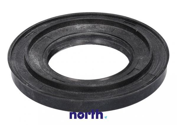 Uszczelniacz | Simmering C00332636 do pralki 481253058177 Whirlpool,0