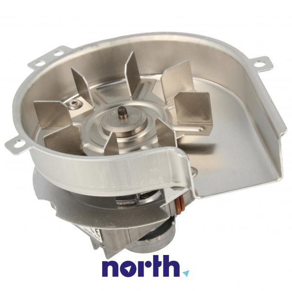 Motor | Silnik wentylatora do mikrofalówki 00641197,1