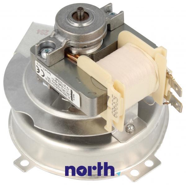 Motor | Silnik wentylatora do mikrofalówki 00641197,2
