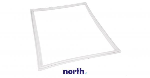 Uszczelka drzwi zamrażarki do lodówki Samsung DA6302933V,0