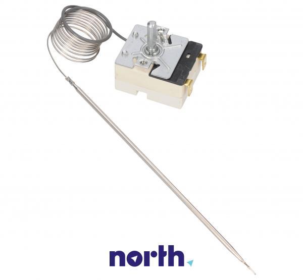 Regulator | Termostat regulowany do piekarnika 598038,0