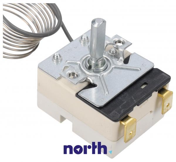 Regulator | Termostat regulowany do piekarnika 598038,1