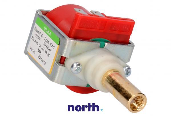EX5 Pompa do ekspresu do kawy 48W 230V Ulka,1