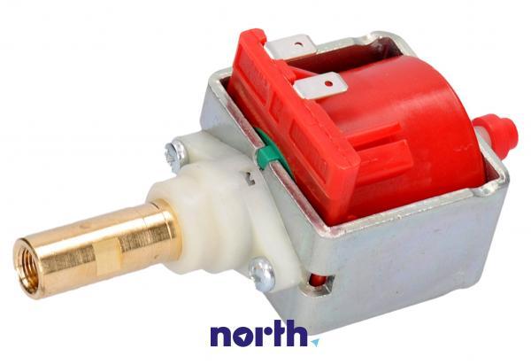 EX5 Pompa do ekspresu do kawy 48W 230V Ulka,2