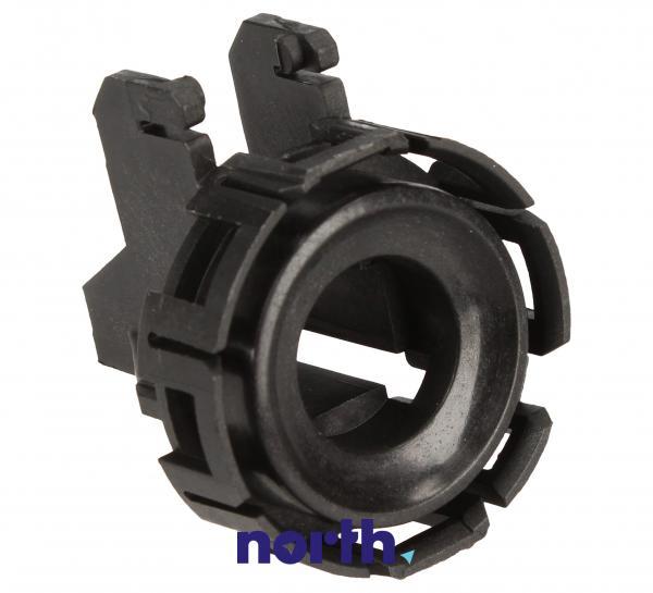 Mocowanie | Wspornik przełącznika do zmywarki LV0656100,0