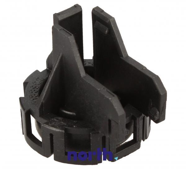 Mocowanie | Wspornik przełącznika do zmywarki LV0656100,1