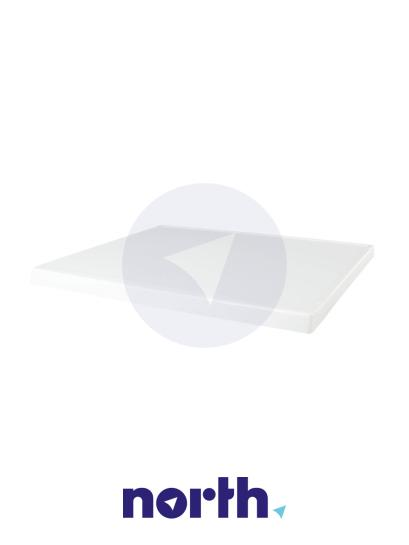 Pokrywa   Blat do pralki 00475050,1
