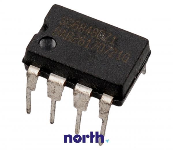 SG6848DZ Układ scalony IC,0