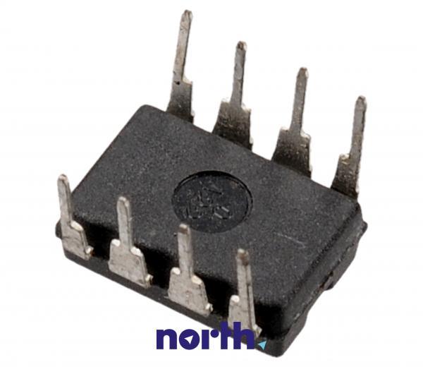 SG6848DZ Układ scalony IC,1