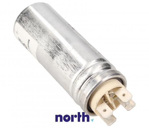 Kondensator rozruchowy do pralki 2807960400,1