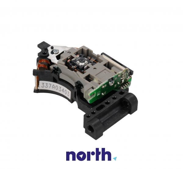 SF-HD65 Laser | Głowica laserowa,0