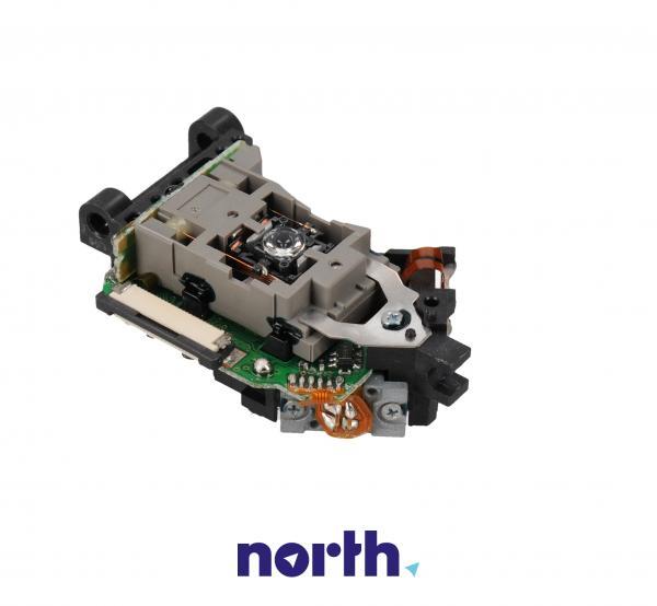 SF-HD65 Laser | Głowica laserowa,1